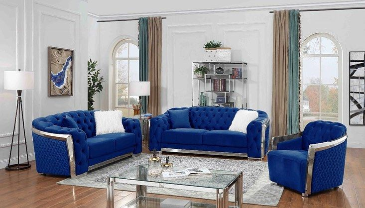 Living Room Sets Canada Available In, 3 Piece Living Room Set