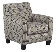 ACCENT CHAIR PF11303