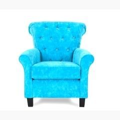 Beautiful accent chair - 431
