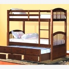 Jerry (GL08-8201) Kids Bunk Bed