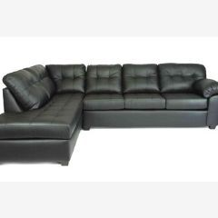 Canadian made sectional-1111