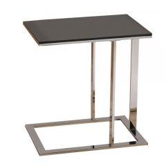 Stylish accent Table - 501-410
