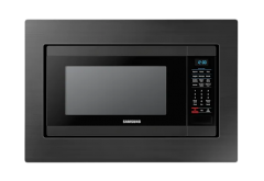 MS19M8020TG 1.9 Cu. Ft. Counter Top Microwave with Sensor Cook