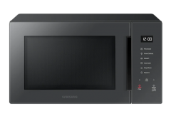 """""""Solo Microwave Oven with Home Dessert   MS11T5018AC """""""