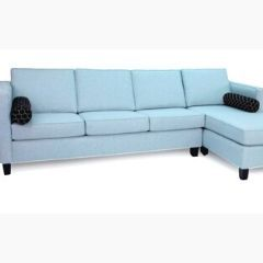 Soliwood 2Pc sectional - 2935