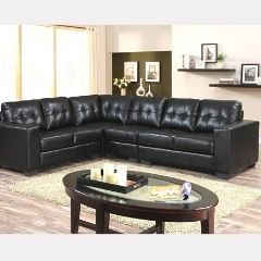 Exclusive Collection of Sectional Sets Mississauga - Fraser Sectional GL6242