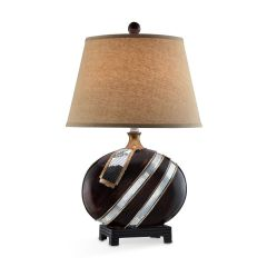 OK-5505T – 29″H  TABLE LAMP