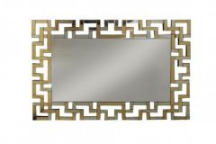 ELEGANT ACCENT MIRROR MS40-064