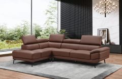 4045 SECTIONAL SOFA SET AVAILABLE IN DIFFERENT COLOURS